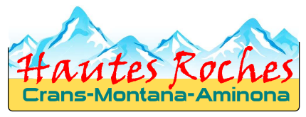 Crans, Montana, Crans-Montana, Ferienwohnung, Alpen, Wallis, Plaine Morte,