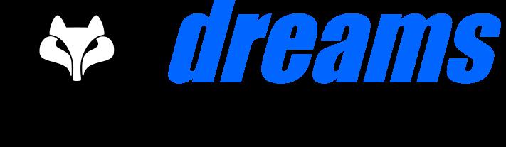 WebTech Media, Foxcredit, Foxcredit Deutschland, Deutschland, Schweiz, BRD, Foxtrading, Kreditportal, Kreditportal Schweiz, Kredit, Online-Kredit, Online-Trading, Online-Broker, Börse, Wall Street,