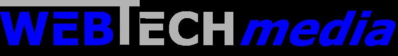 Webtech Media, WebTech, Website Design, Website Flatrate, webtech2web, webtech2car, Pauschalpreis, PageRank, SEO,